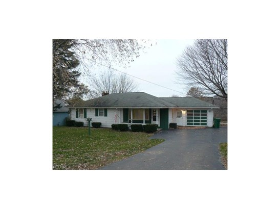 5803 S Ridge Sr 84 Rd, Ashtabula, OH - USA (photo 1)