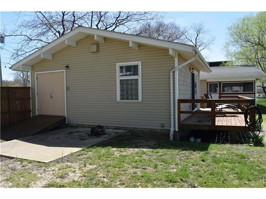 400 Sea Breeze Dr, Middle Bass, OH - USA (photo 3)