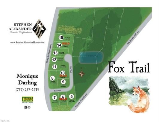 1004 Fox Trl, Chesapeake, VA - USA (photo 1)