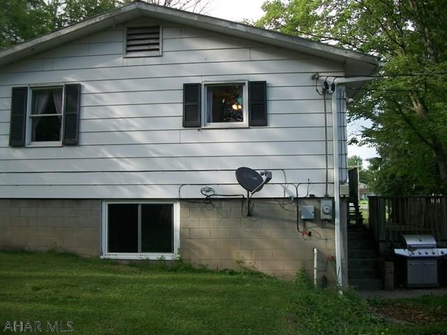 134 Follmar Lane, Alum Bank, PA - USA (photo 4)