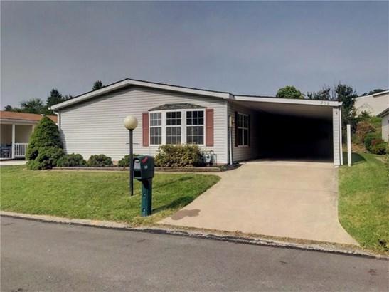238 Ridge Lane, Murrysville, PA - USA (photo 1)