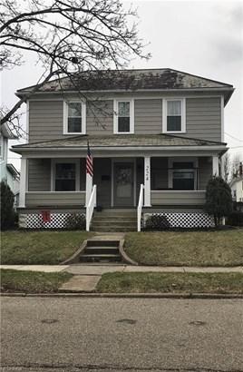 224 Park Nw Ave, New Philadelphia, OH - USA (photo 1)