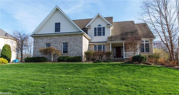 8044 Grayson Dr, Canfield, OH - USA (photo 2)