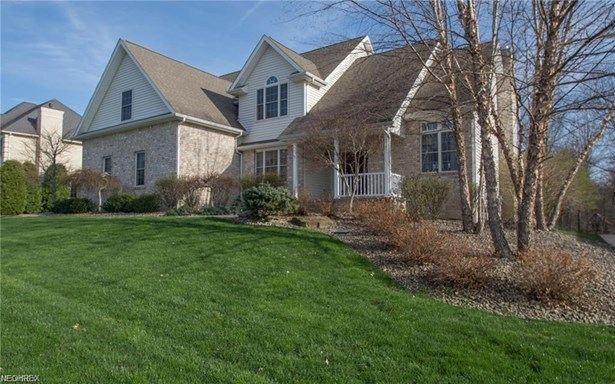8044 Grayson Dr, Canfield, OH - USA (photo 3)