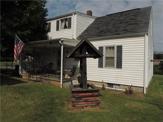 36 Hill, Blairsville, PA - USA (photo 2)