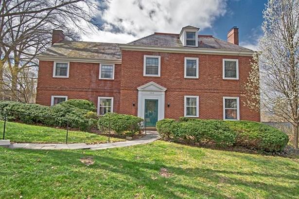 1514 Walnut, Edgewood, PA - USA (photo 1)