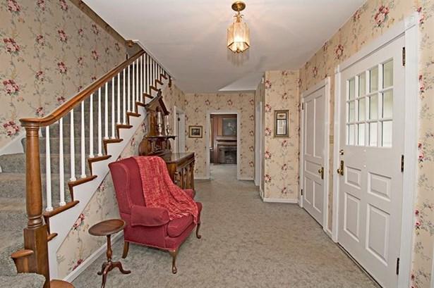 1514 Walnut, Edgewood, PA - USA (photo 2)