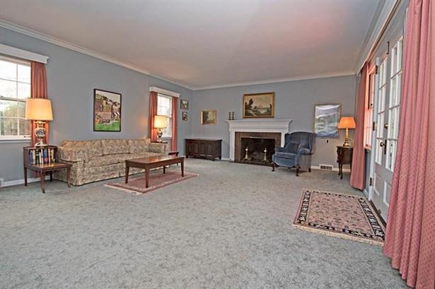 1514 Walnut, Edgewood, PA - USA (photo 4)