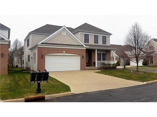 5024 Bristol Ct, Lyndhurst, OH - USA (photo 1)