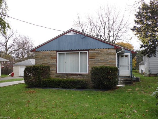 387 Louise Ave, Kent, OH - USA (photo 2)