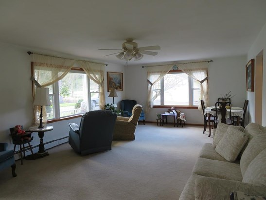 2443 Dean Hill Road, Wellsboro, PA - USA (photo 5)