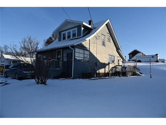 302 Emlenton St, Clintonville, PA - USA (photo 2)