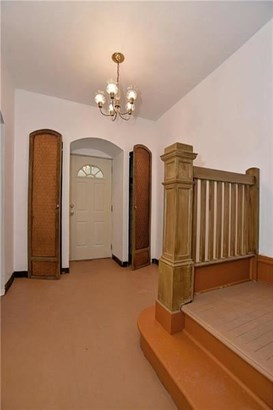 30 Sumner Avenue, Forest Hills, PA - USA (photo 2)