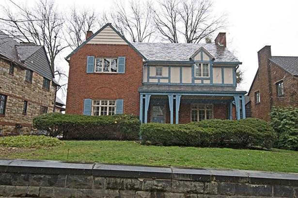 521 Devonshire, Shadyside, PA - USA (photo 2)