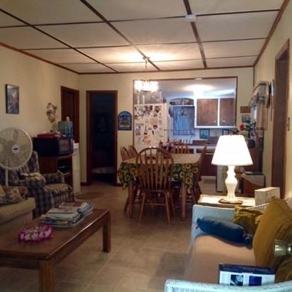 4595 Walnut Drive, Tyrone, NY - USA (photo 3)