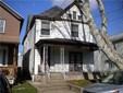 338 Ohio Ave, Glassport, PA - USA (photo 1)