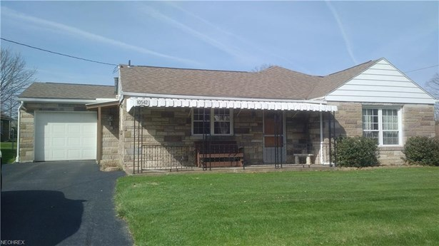 10542 Main St, New Middletown, OH - USA (photo 1)