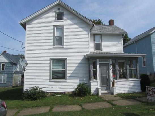 416 Welsh Street, Kane, PA - USA (photo 1)