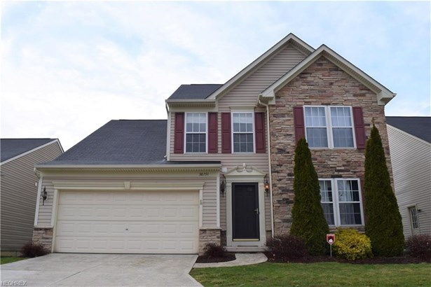 38791 Congressional Ln, Willoughby, OH - USA (photo 1)