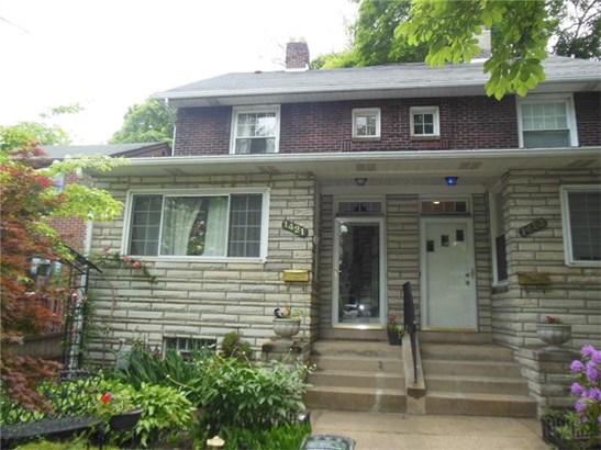 1421 Walnut Street, Edgewood, PA - USA (photo 1)