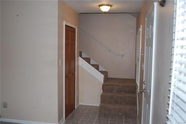 30183 Alger Blvd, Madison Heights, MI - USA (photo 2)