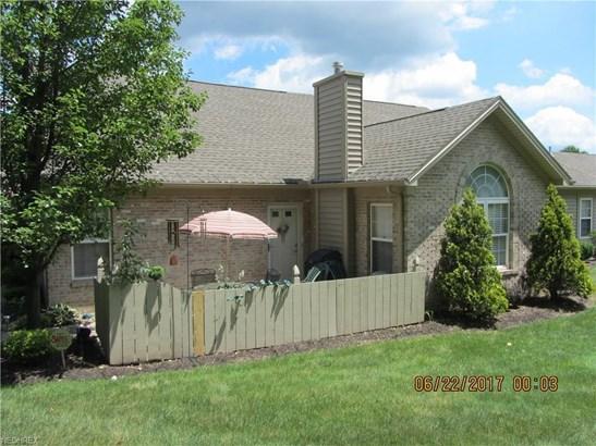 1704 Willow Brook Dr, Warren, OH - USA (photo 1)