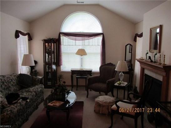 1704 Willow Brook Dr, Warren, OH - USA (photo 3)