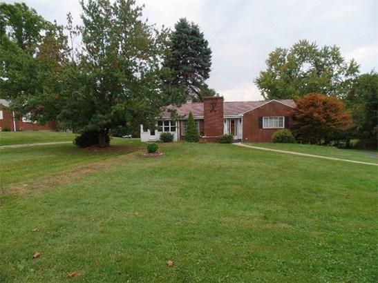 1555 W Ingomar Rd, Franklin Park, PA - USA (photo 1)