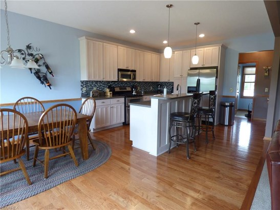 7153 Harps Mill Dr, Wadsworth, OH - USA (photo 3)