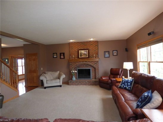 7153 Harps Mill Dr, Wadsworth, OH - USA (photo 4)