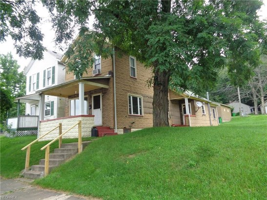636 N 3rd St, Dennison, OH - USA (photo 1)
