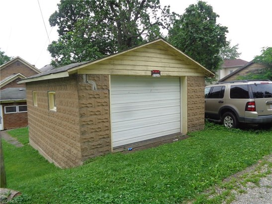 636 N 3rd St, Dennison, OH - USA (photo 2)