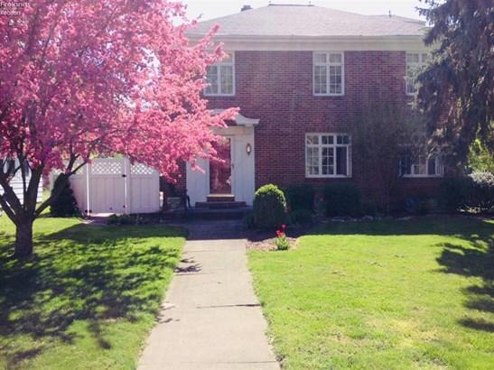 754 Barker Rd, Fremont, OH - USA (photo 2)
