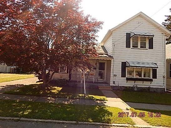 513 Canary Street, Chadwick Bay, NY - USA (photo 1)