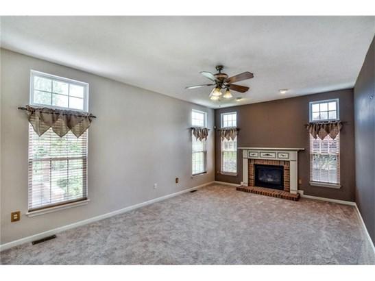 810 Tania Ct, Cranberry Township, PA - USA (photo 2)