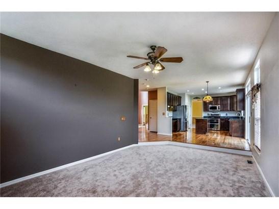 810 Tania Ct, Cranberry Township, PA - USA (photo 3)