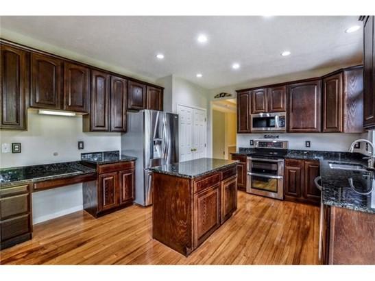 810 Tania Ct, Cranberry Township, PA - USA (photo 5)