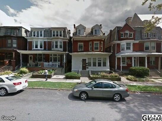 1719 State Street, Harrisburg, PA - USA (photo 1)