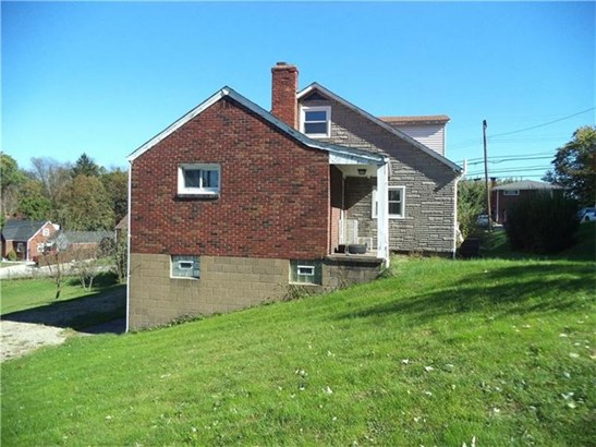 3810 Liberty Way, Mckeesport, PA - USA (photo 3)