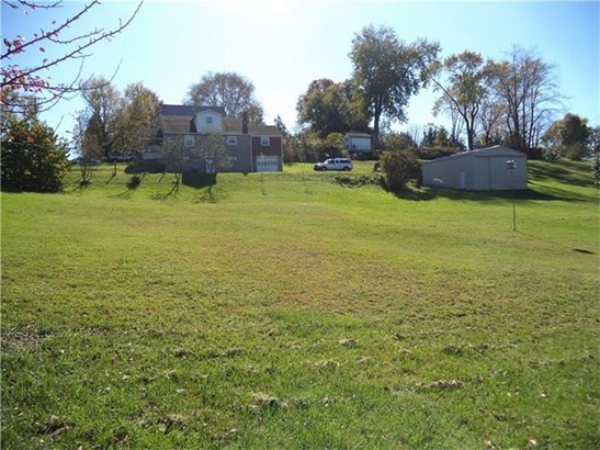 3810 Liberty Way, Mckeesport, PA - USA (photo 5)