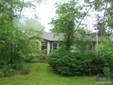 5745 Shepherd Rd, Adrian, MI - USA (photo 1)