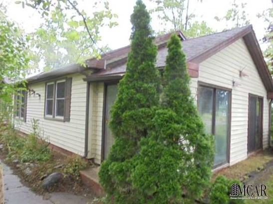 5745 Shepherd Rd, Adrian, MI - USA (photo 2)