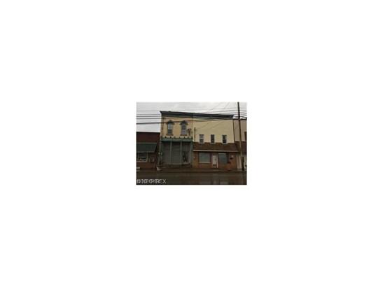 111 Nassau St, East Canton, OH - USA (photo 1)