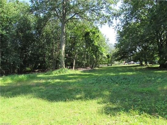 29500 Ridge Rd, Wickliffe, OH - USA (photo 3)