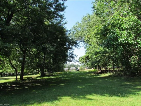 29500 Ridge Rd, Wickliffe, OH - USA (photo 5)