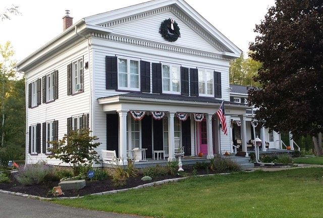 1630 Pennsylvania Ave, Pine City, NY - USA (photo 1)