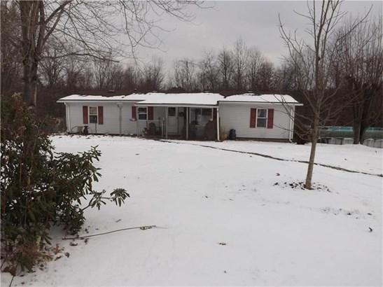 69 Reed, Burgettstn, PA - USA (photo 1)