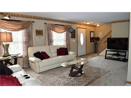 11461 Somerset Trl, Concord, OH - USA (photo 2)