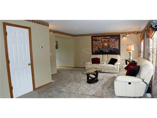 11461 Somerset Trl, Concord, OH - USA (photo 3)