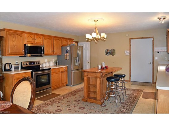 11461 Somerset Trl, Concord, OH - USA (photo 4)
